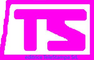 Editrice Telestampa SrL